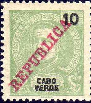 Cape Verde 1911 D. Carlos I Overprinted c.jpg