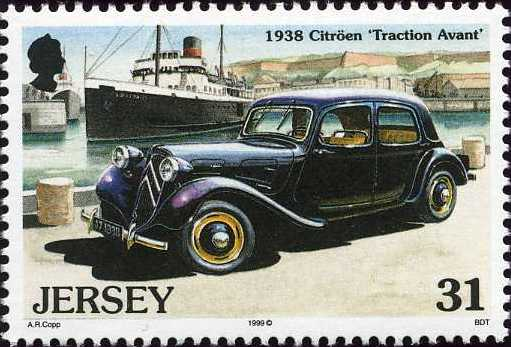 Jersey 1999 Vintage Cars c.jpg