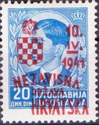 Croatia 1941 Anniversary of Independence n.jpg