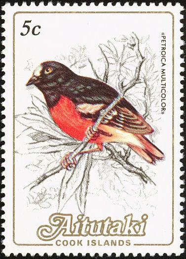 Aitutaki 1984 Local Birds (1st Group) c.jpg