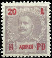 Azores 1906 D. Carlos I d.jpg