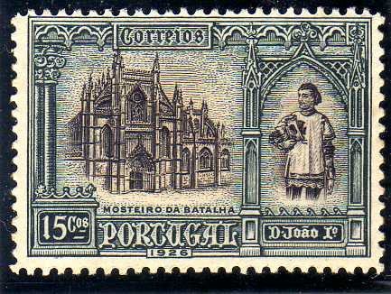 Portugal 1926 1st Independence Issue g.jpg