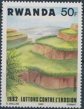 Rwanda 1983 Soil Erosion Prevention h.jpg