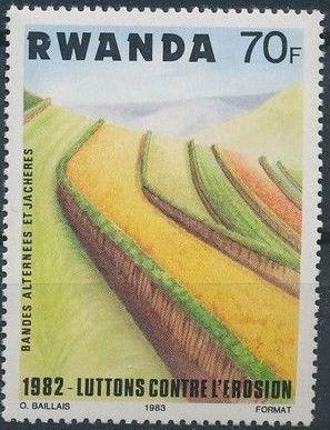 Rwanda 1983 Soil Erosion Prevention j.jpg