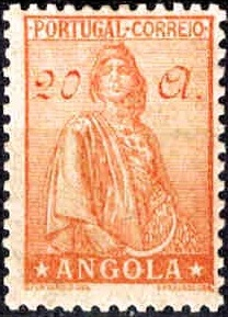 Angola 1932 Ceres - New Values s.jpg