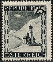 Austria 1946 Landscapes (II) h.jpg