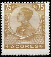 Azores 1910 D. Manuel II h.jpg