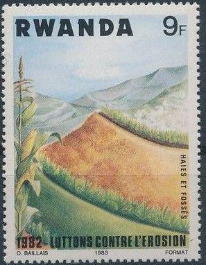 Rwanda 1983 Soil Erosion Prevention d.jpg