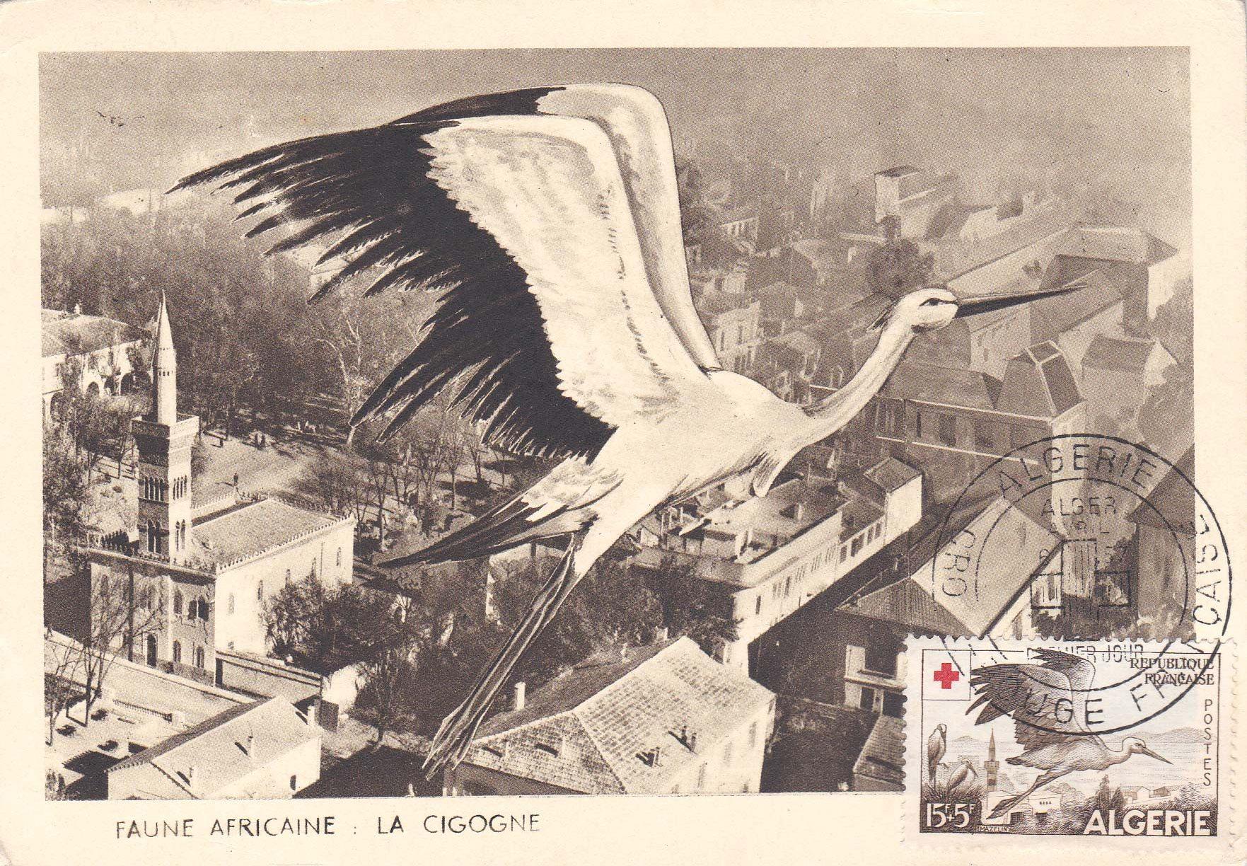 Algeria 1957 Red Cross MCd.jpg