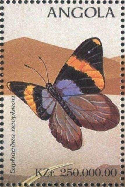 Angola 1998 Butterflies (2nd Group) g.jpg