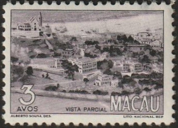 Macao 1848 Local Views c.jpg