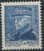 Monaco 1941 Prince Louis II e.jpg