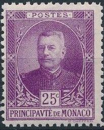 Monaco 1923 Prince Louis II b.jpg