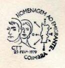 Portugal 1979 Tribute to the Portuguese Emigrant PMe.jpg
