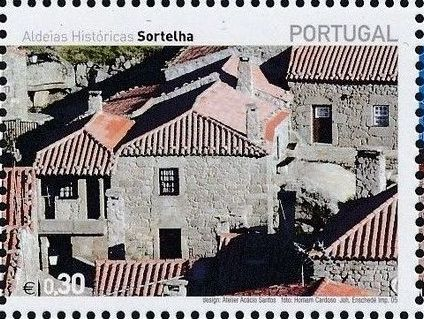 Portugal 2005 Portuguese Historic Villages
