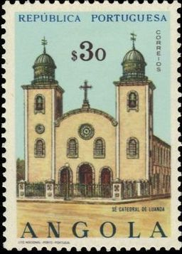 Angola 1963 Churches c.jpg