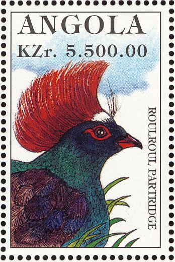 Angola 1996 Hunting Birds e.jpg