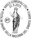 Italy 2015 0382 PMa
