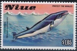 Niue 1983 Protect the Whales h.jpg