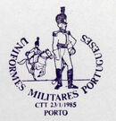 Portugal 1985 Portuguese Military Uniforms-Army PMb.jpg