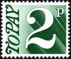 Great Britain 1971 Postage Due Stamps c.png