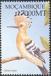 Mozambique 2002 Birds of Africa i.jpg