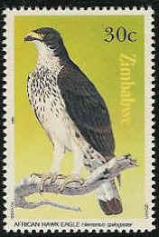 Zimbabwe 1984 Birds of prey f.jpg
