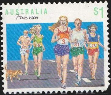 Australia 1990 Sports (2nd Serie) e.jpg