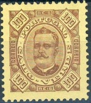 Cape Verde 1893-1895 Carlos I of Portugal j.jpg