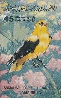 Libya 1982 Birds y.jpg