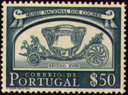 Portugal 1952 National Coach Museum c.jpg