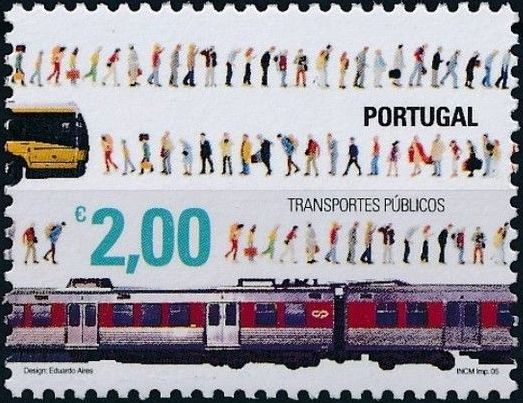 Portugal 2005 Public Transportation e.jpg
