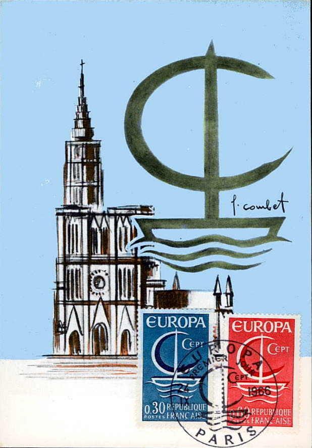 France 1966 EUROPA MCf.jpg