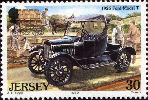 Jersey 1989 Vintage Cars d.jpg