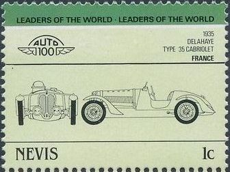 Nevis 1985 Leaders of the World - Auto 100 (3rd Group) i.jpg