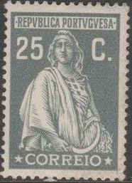 Portugal 1926 Ceres (London Issue) i.jpg