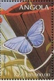 Angola 1998 Butterflies (2nd Group) e.jpg