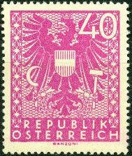 Austria 1945 Coat of Arms o.jpg