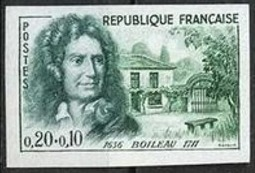 France 1960 Surtax for the Red Cross i.jpg