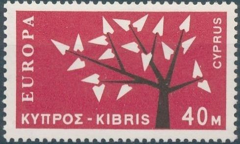 Cyprus 1963 EUROPA - CEPT b.jpg