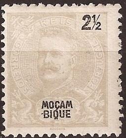Mozambique 1898 D. Carlos I a.jpg