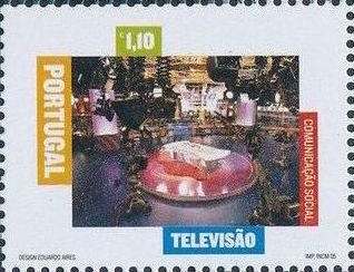 Portugal 2005 Communications Media g.jpg