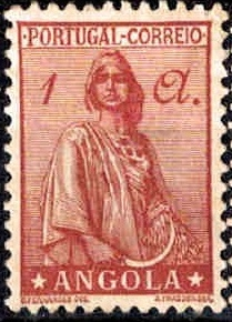 Angola 1932 Ceres - New Values n.jpg