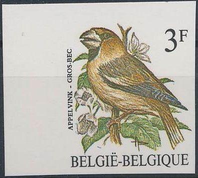 Belgium 1985 Birds c.jpg