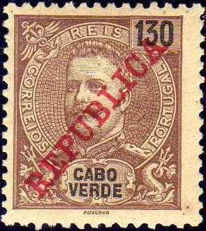 Cape Verde 1911 D. Carlos I Overprinted k.jpg
