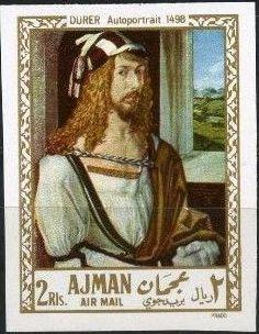 Ajman 1968 Paintings q.jpg