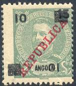 Angola 1912 D. Carlos I Overprinted and Surcharge aa.jpg
