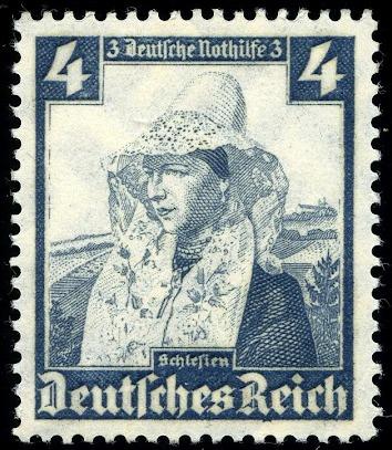 Germany-Third Reich 1935 Regional Costumes d.jpg