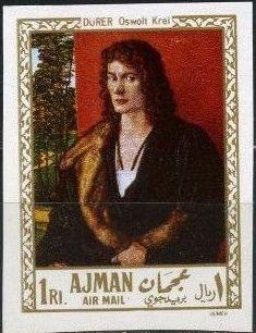 Ajman 1968 Paintings l.jpg