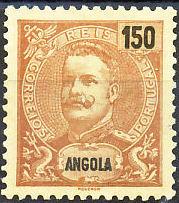 Angola 1898 D. Carlos I k.jpg
